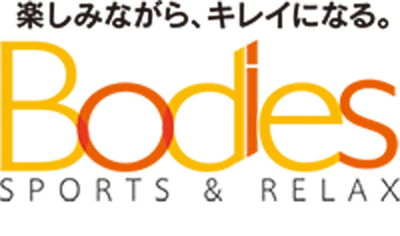 Bodies SPORTS & RELAX