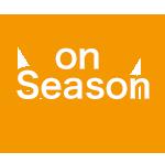 on Season