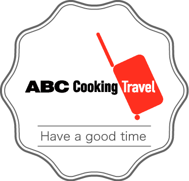 ABC Cooking Travel