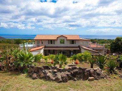 オアフ島の小さな町でロコの暮らしを体験!アットホームな宿で過ごすハワイ7日間
