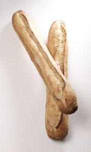 baguette-traditionnelle-3